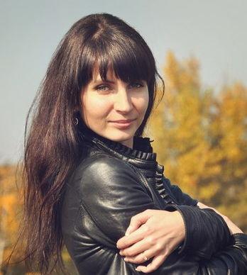 Людмила Вайткус