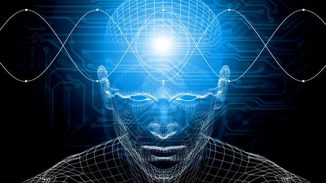 cerebro-memoria-mente-cabeza-pensamiento-technologia-humano-vibracion